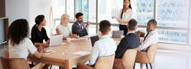 Start meetings with a bang (not a bore)